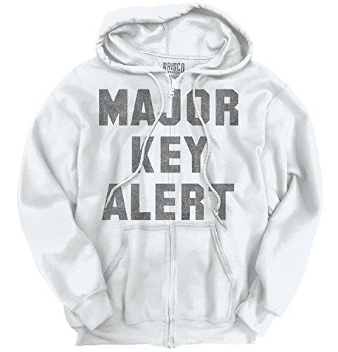 major key dj khaled  zip