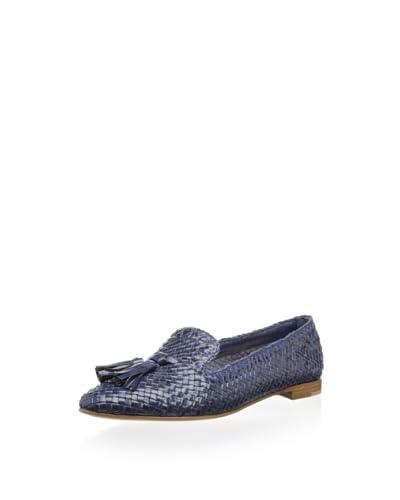 Prada Women's Loafer