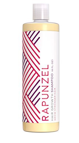 rapunzel-hair-growth-shampoo-with-safe-natural-ingredients-that-promote-hair-growth-amazing-lime-flo