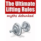 Weight Training Essentials (The Ultimate Weight Lifting Rules To Build Muscle & Lose Fat Fast Book 2) ~ Jeremy Lam