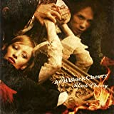 初恋-Acid Black Cherry