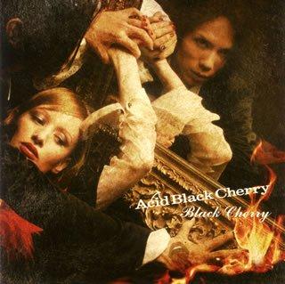 Acid Black Cherryの画像 p1_4