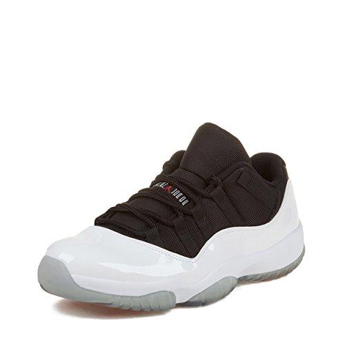 d34254ac5c893e Nike Mens Air Jordan 11 Retro Low