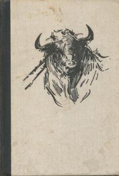 Barnaby Conrad's Encyclopedia of Bullfighting, Barnaby Conrad