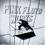 Works by Pink Floyd