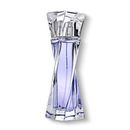hypnôse eau de parfum 75 ml vapo