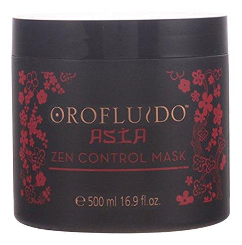 Orofluido 70987 Mask