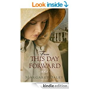 From This Day Forward