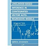 www.payane.ir - Likelihood-Based Inference in Cointegrated Vector Autoregressive Models (Advanced Texts in Econometrics)