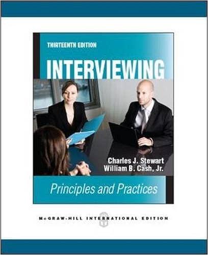 Interviewing Stewart And Cash Cash Win Stewart Books
