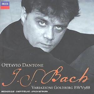 bach - Bach : Variations Goldberg - Page 2 41JQSZ5A7WL._SL500_AA300_