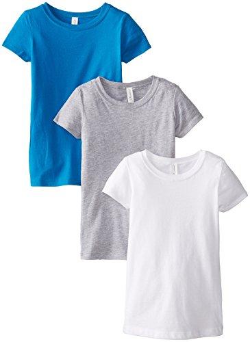 Lightweight Baby T Shirt