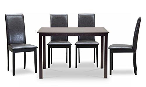 baxton-studio-5-piece-falabella-dining-set