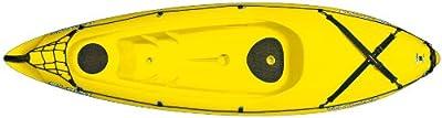 Bilbao BIC Bilbao Deluxe Kayak from BIC Sport