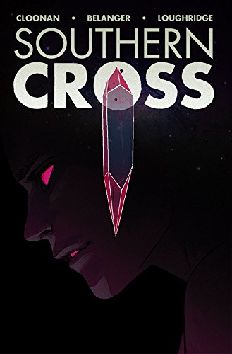 southern-cross-12