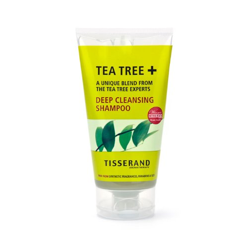 tisserand-tea-tree-deep-cleansing-shampoo