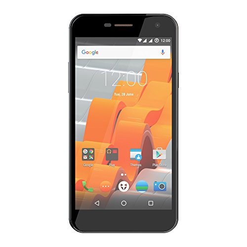wileyfox-spark-4g-dual-sim-free-android-smartphone-black