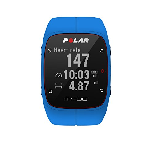 polar-m400-gps-smart-sports-watch-and-fitness-tracker-blue