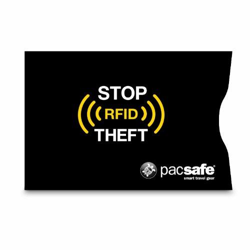pacsafe-rfid-25-credit-card-sleeve-black