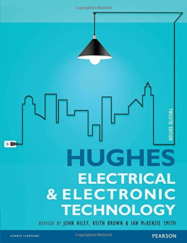 hughes-electrical-and-electronic-technology