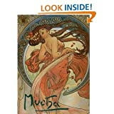 img - for Mucha book / textbook / text book