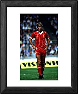 Framed Prints of Kenny Dalglish from Liverpool FC Pictures from Media Storehouse