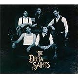 echange, troc The Delta Saints - The Delta Saints