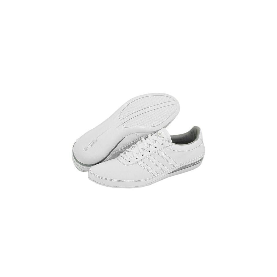 SchuheWeiss Schuhe S3 PORSCHE ADIDAS PORSCHE ADIDAS DESIGN 8wOPn0k