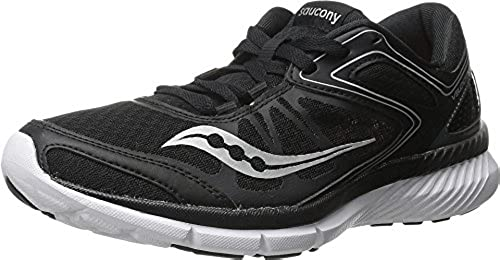 5. Saucony Women's Grid Velocity Road Running Shoe