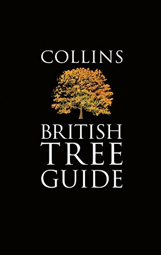 collins-british-tree-guide-collins-pocket-guide