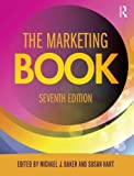 img - for The Marketing Book book / textbook / text book