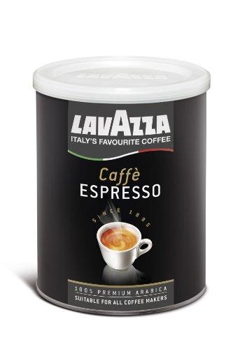 lavazza-caffe-espresso-2er-pack-2-x-250-g-dose