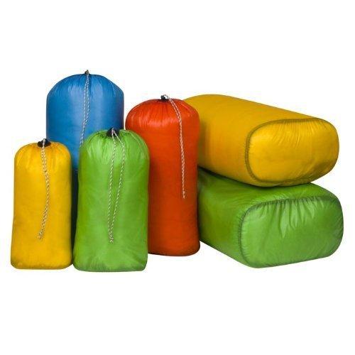 air-bag-2-3l-assorted-by-granite-gear