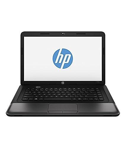 HP 248 G1 G3J88PA Notebook