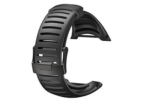 suunto-core-light-all-cinturino-nero-taglia-unica