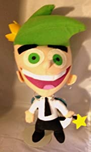 The Fairly OddParents, Toys For Kids - YouTube  Fairly Oddparents Toys