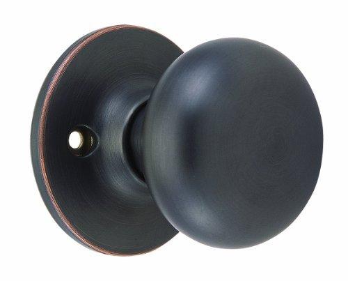 design-house-753434-cambridge-2-way-dummy-door-knob-reversible-for-left-or-right-handed-doors-oil-ru