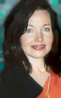 Joan Perrin-Falquet