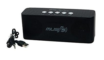 Signature-VMS-23-Wireless-Speaker