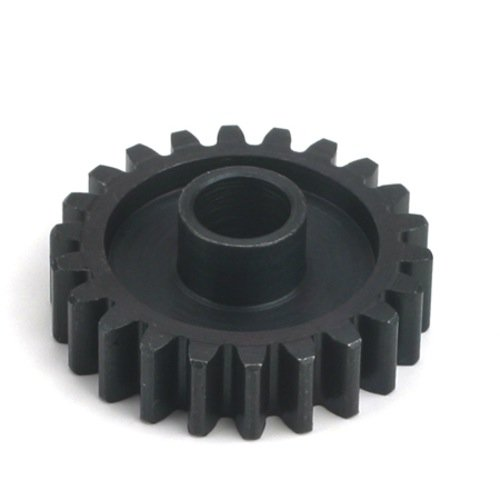 Forward Only Input Gear, 22T: LST/2, XXL/2