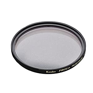 Kenko カメラ用フィルター PRO1D プロソフトン [A] (W) 77mm ソフト描写用 277881