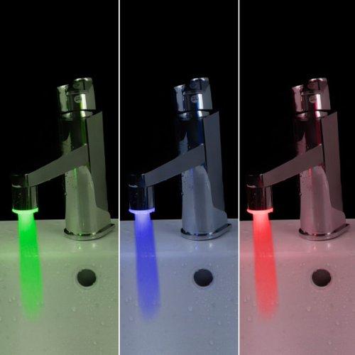 anself-mini-pure-copper-glow-led-water-stream-faucet-tap-temperature-sensor-3-color-faucet-light