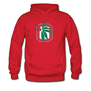 Ohio State Buckeyes New Style For Boys Girls Hoodies Sweatshirt Pullover