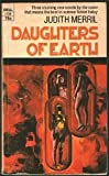 Daughters of Earth (Dell SF, 1705) (044001705X) by Judith Merril