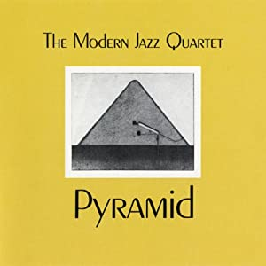 Pyramid (US Release)