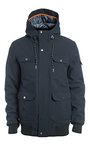 rip-curl-mens-the-point-anti-jacket-black-small