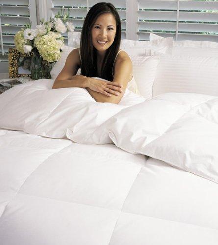 Custom Body Pillow Case front-1021777