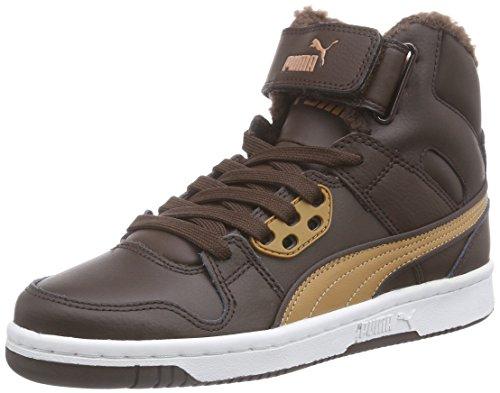 puma-puma-rebound-street-fur-unisex-erwachsene-hohe-sneakers-braun-chocolate-brown-chipmunk-brown-01