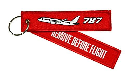 llavero-remove-before-flight-boeing-787-dreamliner-b787