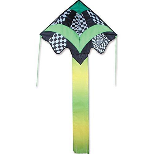Large Easy Flyer – Green Opt by Premier Kites jetzt bestellen